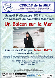 2017 12 09 Affiche Nouvelles I. Frain.PN