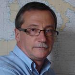 BOURDET Jean-Marc
