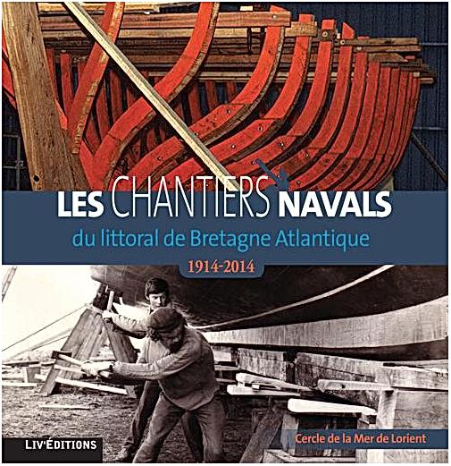 Livre Chantiers navals.PNG