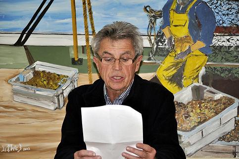 2010 Charles MADEZO.jpg