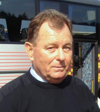 BLAVEC Jean-Pierre