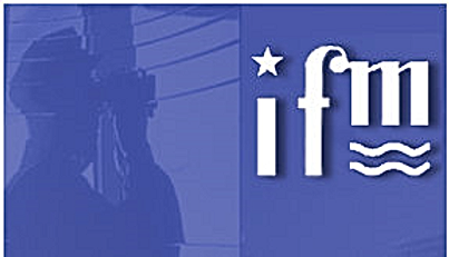 Logo IFM.png