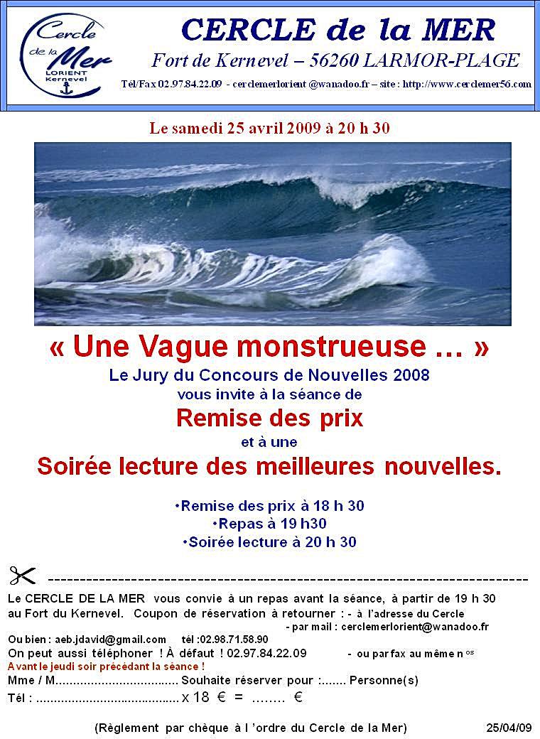 Concours-Nouvelles-2008.jpg