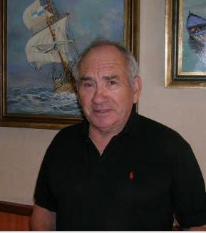 BOSTON Robert