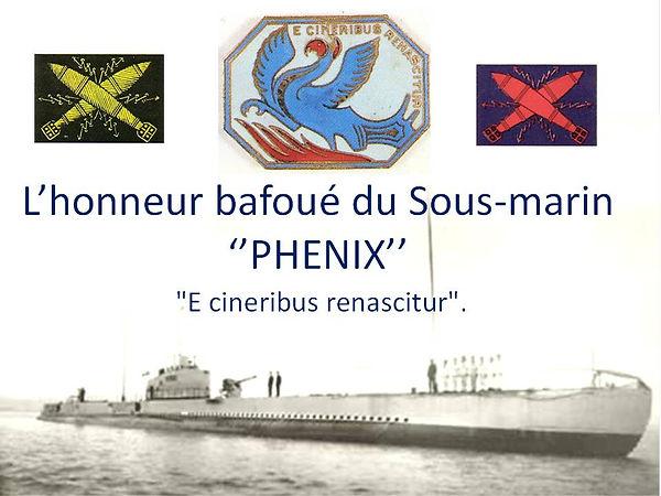 SM PHOENIX.jpg