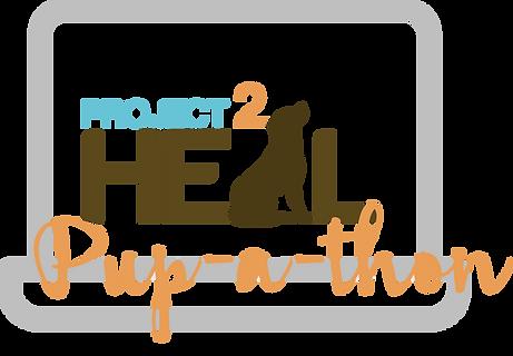 Pupathon Logo.png