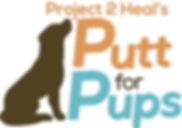 Logo_Putt For Pups.jpg