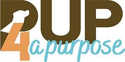 pup 4 a purpose.jpg