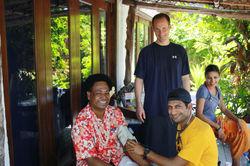 Fiji-1-23-11 05