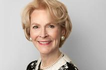 Elizabeth Stribling, Founder of Stribling & Associates, Ltd.
