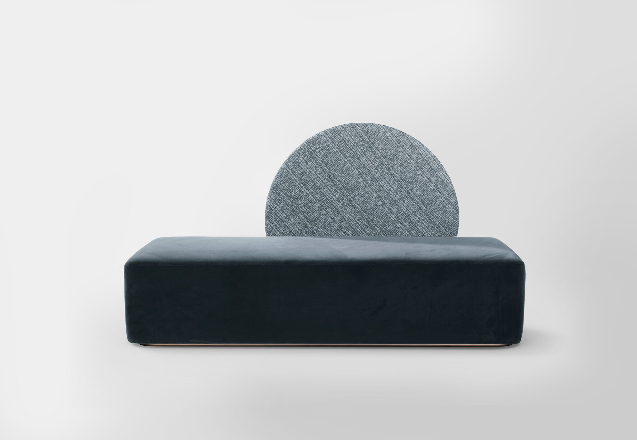 The Horizon Sofa