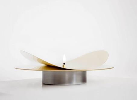 Illuminating simplicity by Zeijler Cleven