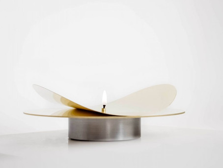 Illuminating simplicity by Zeijler Cleven