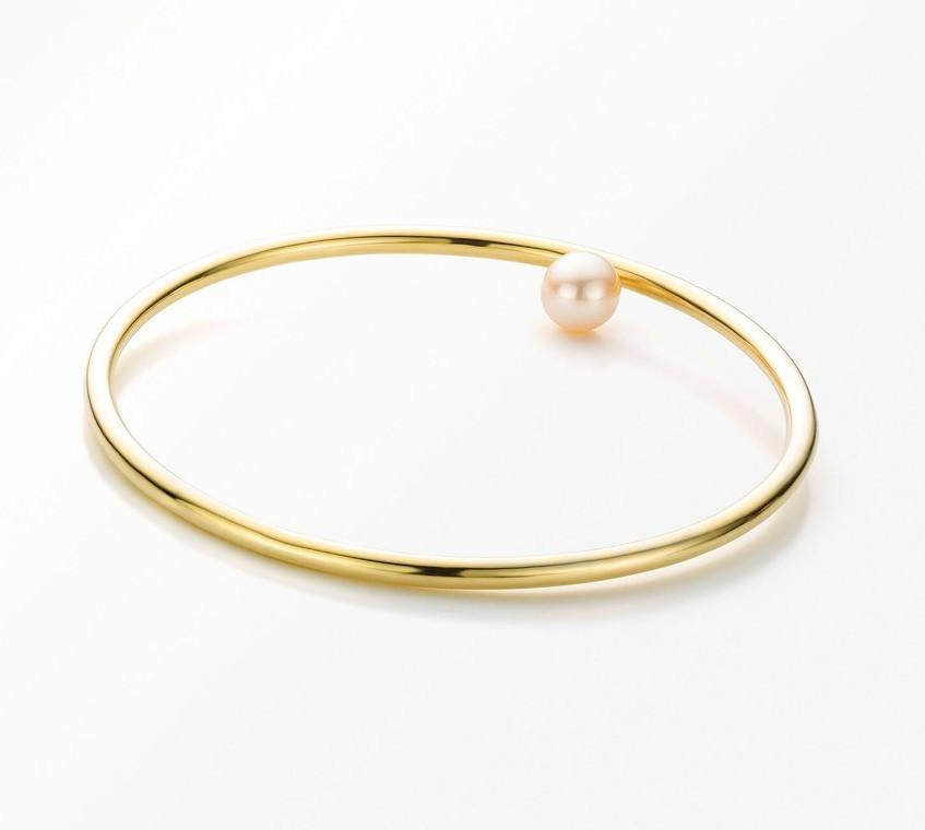 Ophelia's dream bracelet 'pearl'