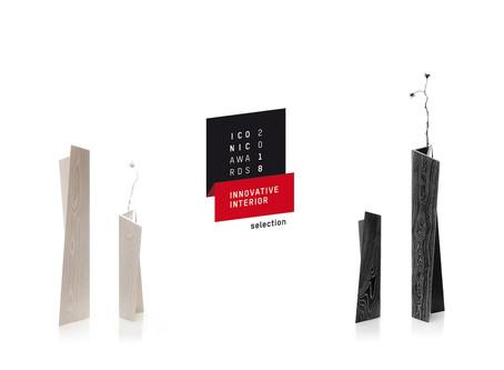 FREUDWERK: Timeless elegance by Award winning designer Matthias Scherzinger