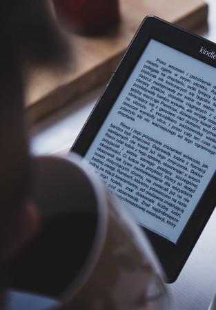 Mercado Editorial: Livros Digitais – Os números das vendas em 2014