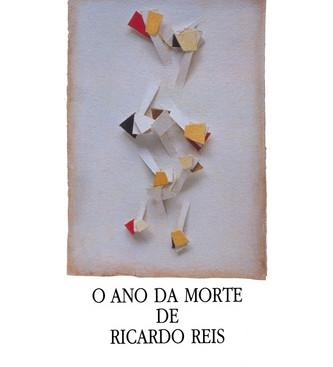 Livros: O Ano da Morte de Ricardo Reis – O criativo romance de José Saramago