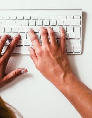 Cursos: Como escrever seu livro e tê-lo publicado por uma editora renomada