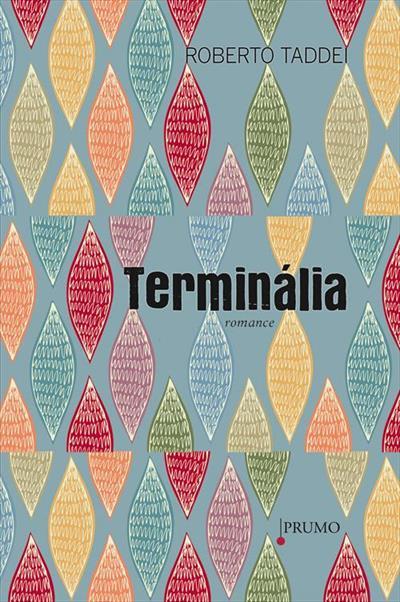 Terminália de Roberto Taddei
