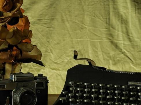 Teoria Literária: Elementos da Narrativa - 11 - Tipologia