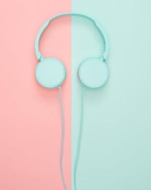 Mercado Editorial: Audiobook - O livro para ser ouvido