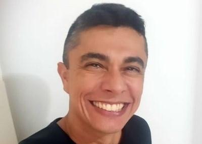 Marcelo Coutinho