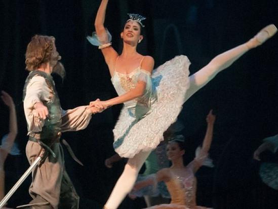 Dança: Ballet Clássico - História, curiosidades e características