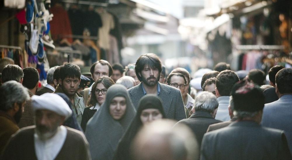 Filme Argo