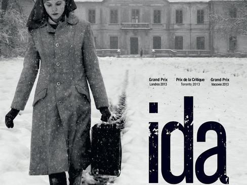 Filmes: Ida - O vencedor estrangeiro do Oscar