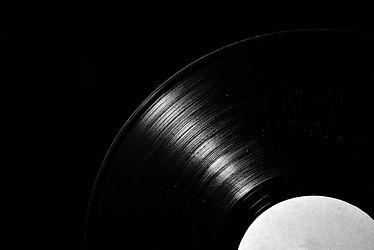 Músicas do Bonas Histórias - blog de literatura, cultura e entretenimento