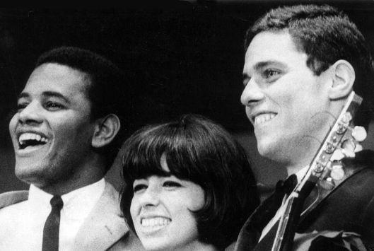 Festival de Música Popular Brasileira de 1966