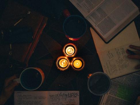 Teoria Literária: Elementos da Narrativa - 9 - Discurso
