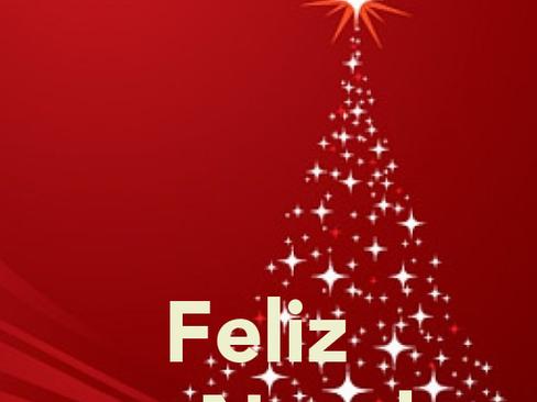Celebrações: Poema de Natal - A poesia de Vinicius de Moraes
