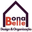 BonaBelle Design & Organização é parceira do Bonas Histórias, blog de literatura, cultura e entretenimento