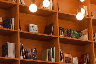 Crítica Literária do Bonas Histórias - blog de literatura, cultura e entretenimento