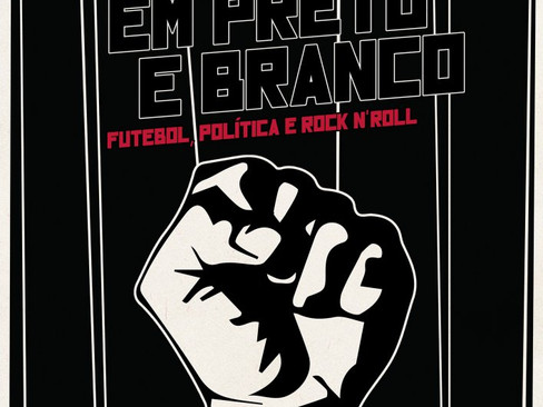 Filmes: Democracia em Preto e Branco - Nos braços do povo