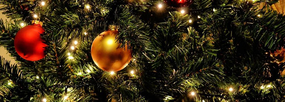 Poema de Natal - Vinicius de Moraes