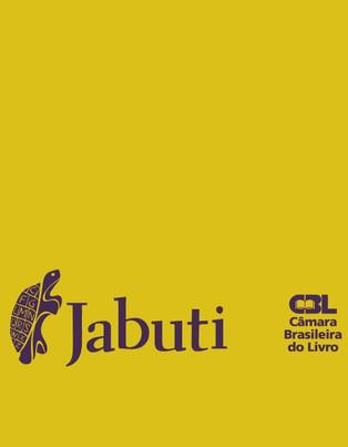 Premiações: Jabuti 2019 - Os vencedores pela Câmara Brasileira do Livro