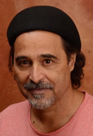 Desafio Literário de novembro/2020: José Eduardo Agualusa