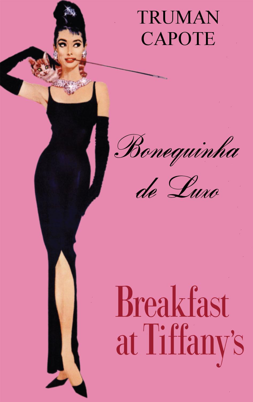 Bonequinha de Luxo (Breakfast at Tiffany's: 1961)