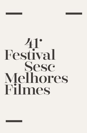 Filmes: Festival SESC Melhores Filmes - Os longas de 2014
