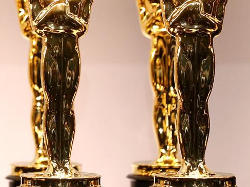 Premiações: Oscar 2019 - Os melhores do cinema no ano passado
