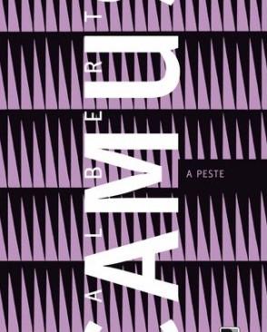 Livros: A Peste – O romance alegórico de Albert Camus