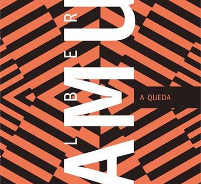 Livros: A Queda – A última novela de Albert Camus