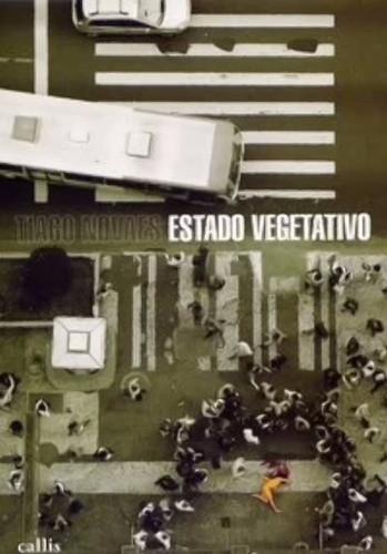 Estado Vegetativo de Tiago Novaes