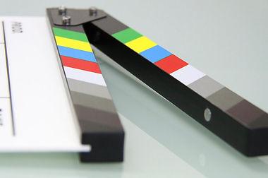Cinema do Bonas Histórias - blog de literatura, cultura e entretenimento