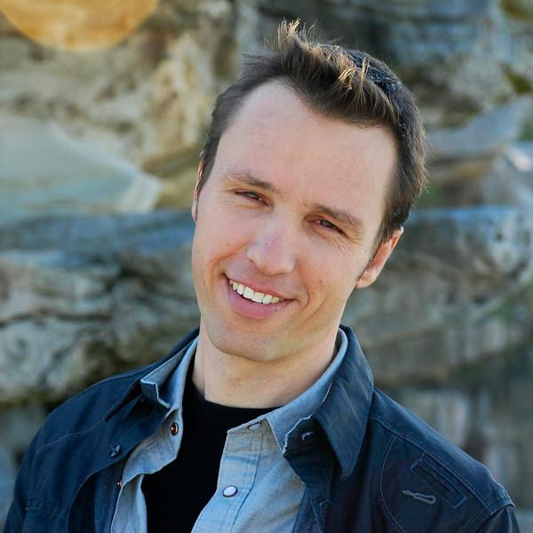 Desafio Literário: Markus Zusak