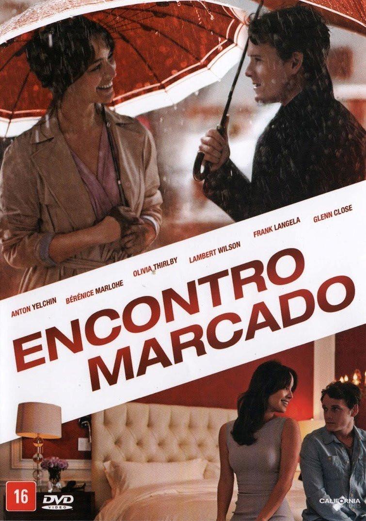 Encontro Marcado (5 to 7: 2014)