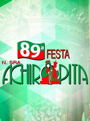 Gastronomia: Festa da Nossa Senhora da Achiropita - Tradição no Bixiga