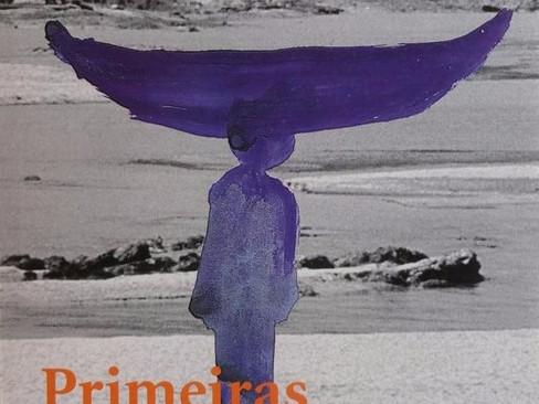 Livros: Primeiras Estórias – Os mais populares contos de Guimarães Rosa